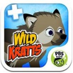 wild kratt math featured