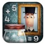 Mystery-Math-Town-icon