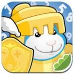 bugsy in math kingdom featured
