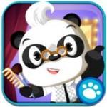 dr. panda's beauty salon featured