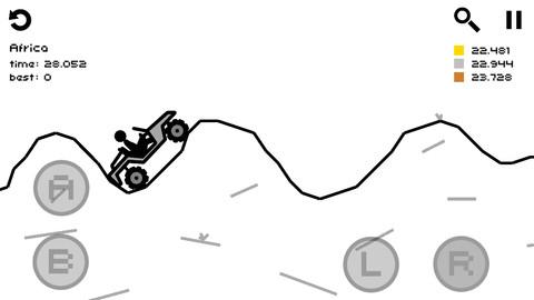 draw rider main