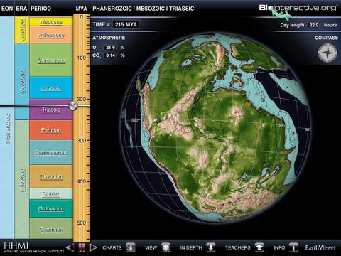 earthviewer 1