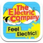 electric company feel electric featured