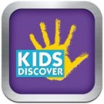galaxies by kids discover featured
