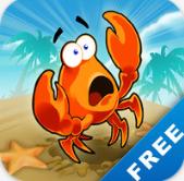 holey crabz free