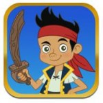 jake's never land pirate school featured
