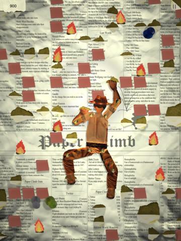 paper climb 1