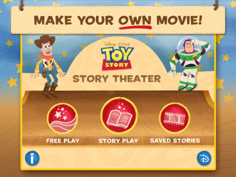 toy story story theater 1
