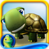 turtle isle hd