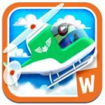 wombi helicopter featured