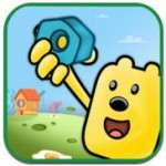 wubbzy's awesome adventure featured