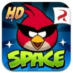 angry birds space featured