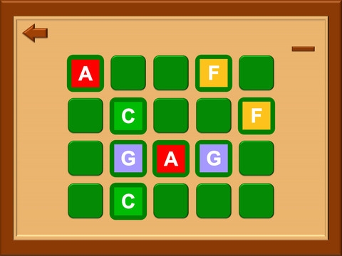 brain training games 3