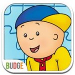 caillou house of puzzle featured