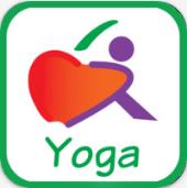 cfit yoga