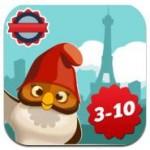 discover paris featured