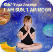 i am sun i am moon