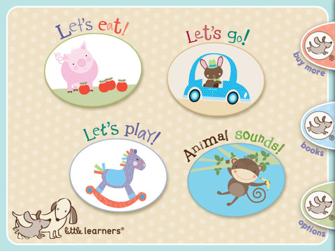 little learners 1