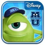 monsters university archie featured