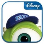 monsters university storybook deluxe featured