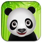 panda band hd featured