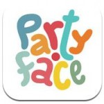 party face! featured