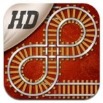 rail maze pro hd featured