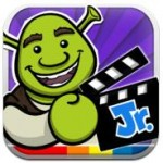 shrek toontastic jr featured