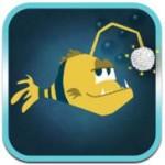 sparklefish featured