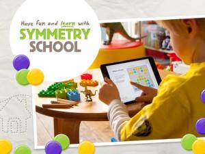 symmetryschool