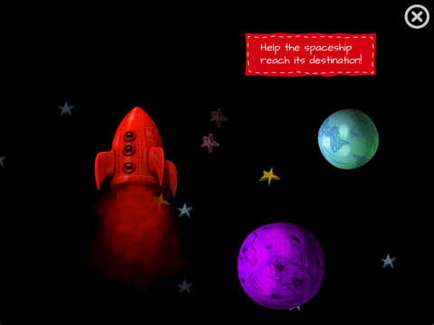 zoe's green planet 3