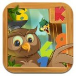 alan's world counting for kids featured