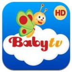 babytv mobile hd featured