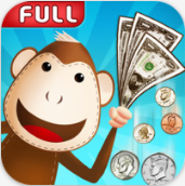 learn money counting coins and bills