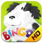 the bingo song hd featured