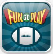 fungoplay football flinger