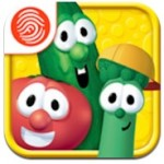 watch and find veggietales