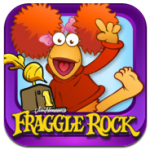 fraggle rock game day featured