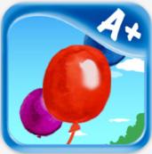 Balloony Word Pro
