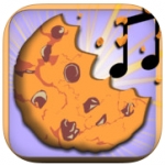 cookie beats featured