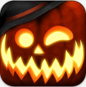 fascinate halloween - funny  scary props
