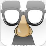 goofy goggles
