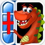 Dr. Dino!