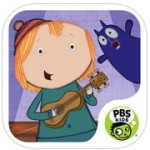 peg + cat big gig featured