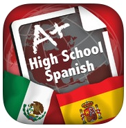 high school spanish