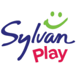 sylvan play