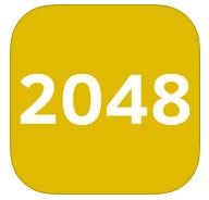 20481