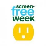screen free 2