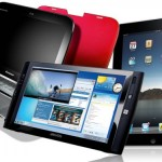 tablets1-600x375