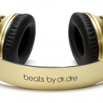beats dr dre